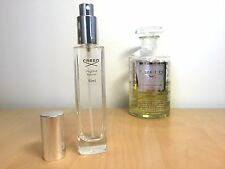 ORIGINAL VETIVER by Creed - 50ml - 100% GENUINE
