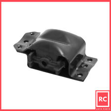 1 PCS Transmission Mount For 1992-2000 GMC Yukon 5.7L 4WD