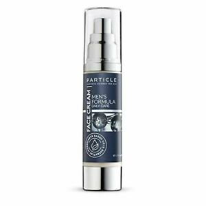 Particle 6 in 1 - Anti Aging Face Cream for Men Fast Shipping