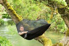Amazonas hamaca mosquito-Traveller Extreme mosquitera