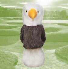 Eagle daphne's grand club de golf driver bois 1 aigle voile 460cc head