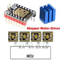 TMC2209 V1.2 Stepper Motor Driver Chip Control Board UART SKR V1.3 Pro SKR Mini