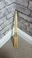 Rock Band Drum Sticks Drumsticks - Wii Xbox 360 One PS2 PS3