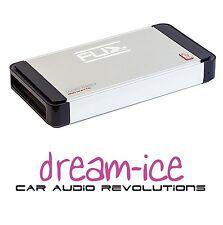 FLI fl800.4 - 4 / 1 / 2 CANALI AMPLIFICATORE AUTO 800 WATT ALTOPARLANTE SUBWOOFER AMP
