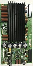 Pantalla de plasma LG ZSUS Board Pdp42x3 EBR31493401 EAX31503201 (ref1704)