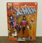 Wow Price Marvel Legends Uncanny X-Men Retro Series Gambit Target Exclusive For Sale