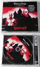 Umbra et imago... MAXI CD OVP/NEUF