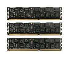 48GB 1333MHz RAM (3x 16GB DDR3 ECC REGISTERED) Apple Mac Pro Memory Upgrade Kit