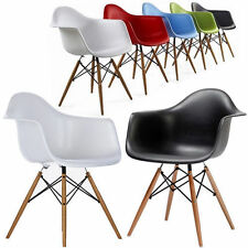 Unbranded Plastic Chairs