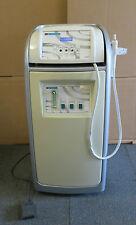 Caci Chroma Ossi ossigeno Microdermoabrasione Acne fototerapia BELLEZZA MACCHINA