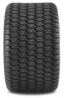New Turf Tire 18 8.50 8 Hercules Terra Trac NHS 2 ply 18x8.50-8 old stock a5