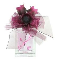 Lovestruck by Vera Wang 3.4 oz/100ml Eau de Parfum Spray for Women (UNBOXED)