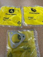 John Deere R526831 gasket- New