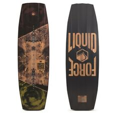 Liquid Force 138 Verse Cable Wakeboard