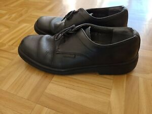 Chaussure mephisto homme 40