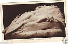 Art - La Source par L. Convers - Musée du Luxembourg ( i 4610)
