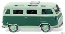 Wiking Auto-& Verkehrsmodelle mit Lkw-Fahrzeugtyp aus Kunststoff für Ford