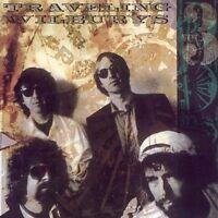 Volume 3 - Traveling Wilburys CD Sealed ! New ! Tom Petty
