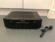Marantz PM7003 amplifier rare GWO