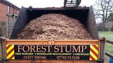 woodchip, Ideal Gardening, Equestrian, Cheap Mulch, Not Bark Chip, Spring Deal