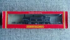 Hornby RailwaysBR 0-4-4 Tank M7 Locomotive 30111 R.862 OO Gauge