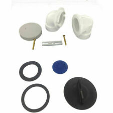 MOEN 140690 PVC ROUGH IN KIT FOR WASTE AND OVERFLOW