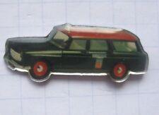 PEUGEOT 404   ....................Oldtimer /  Auto Pin (136e)