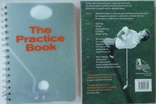 Group of books on golf instruction * Lot of 6 *