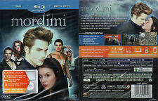 MORDIMI - BLU-RAY + DVD + DIGITAL COPY (NUOVO SIGILLATO) SLIPCASE