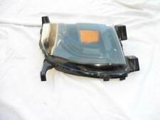 12-15 Tesla Model S Front LH SAE W/O Fog and Cornering Lamp Assy 1005995-00-B OE