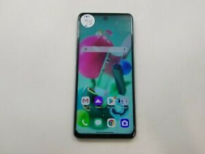 LG K92 5G K920AM 128GB Cricket Check IMEI Great Condition RJ-363