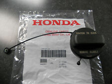 GENUINE OEM ACURA / HONDA FUEL FILLER GAS CAP 17670-SHJ-A31 NEW