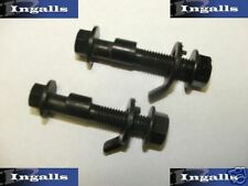INGALLS CAMBER KIT FRONT FOR 00-05 TOYOTA CELICA
