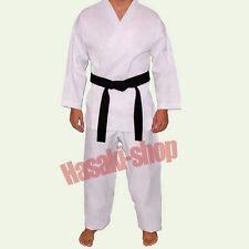 """Kimono de Karate Taille 110 cm """" NEUF """" Marque HASAKI"""
