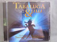 Tabaluga- Das phantastische Musical- Oberhausen WIE NEU