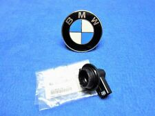 BMW e46 3er Fassung NEU Lampe Blinker Bulb Socket Touring Limousine Turn Signal