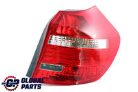 BMW 1 Series E81 E87 E87N LCI Tail Light Rear Lamp Right O/S 7164956