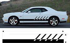 "VINYL GRAPHICS DECAL STICKER CAR BOAT AUTO TRUCK 80"" MT-188"