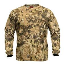 Kryptek Stalker Long Sleeve T-Shirt