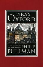 Lyra's Oxford (His Dark Materials) by Pullman, Philip 0385606990 FREE Shipping
