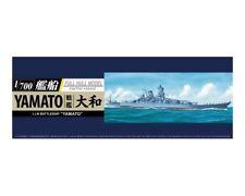 Eduard 1//350 Yamato-Nouvel Outil # 53072