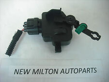 CHRYSLER PT CRUISER  TAILGATE BOOT TRUNK LOCK CENTRAL LOCKING  ACTUATOR SOLENOID