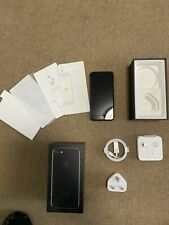 iPhone 8 Matt Black 64Gb Vodafone Immaculate condition