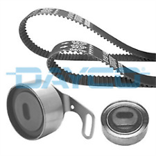 Dayco KTB437 Timing Belt Kit - To Clear