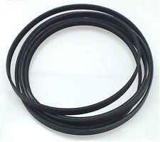 6602-001655 AP4373659 PS4133825 33002535 Clothes Dryer Belt for Samsung