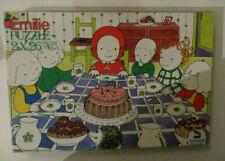 puzzle Emilie, Schmidt - Cavahel Vintage