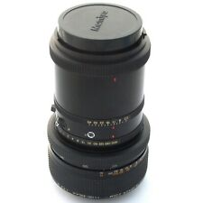Mamiya RB67 100-200mm f5.2 Zoom Lens, mint condition (18564)