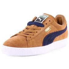 Puma Suede Men's Athletic Shoes