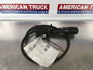 2012 Kenworth T440 PACCAR 480791 / P27-1067 USED Turn Signal Switch