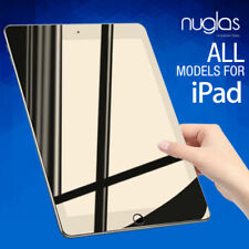 Screen Protectors for Apple iPad 5th Generation